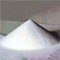 Sodium Sulphate Anhydrous Manufacturer HS Code: 2833110000 pictures & photos