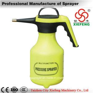 High Quality Cheap Garden Hand Sprayer pictures & photos