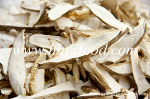 Organic Wild Dried Porcini Mushroom Slices pictures & photos