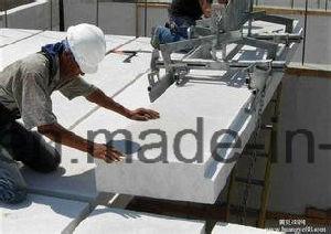 Wire Mesh Welding Machine pictures & photos