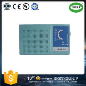 Customized DIY Am Radio Portable Internet Am Radio pictures & photos