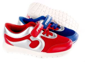 New Style Kids/Children Fashion Sport Shoes (SNC-58027) pictures & photos