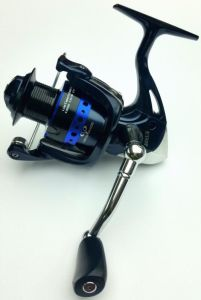 Cheap Fishing Reels Good Spinning Fishing Real Ningbo Fishing Tackle Suppliers pictures & photos