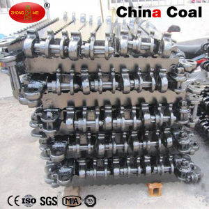 Heavy Duty Dfb Type Long Metal Beam pictures & photos
