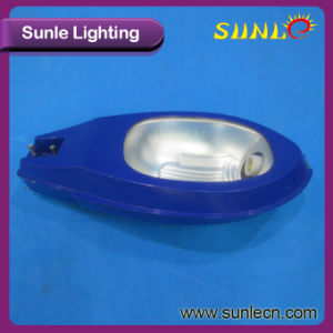 250W Sodium Outdoor Road Street Light (OWL-406) pictures & photos