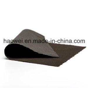 Dark Brown EVA Thin Cloth for EVA Rubber Sheet