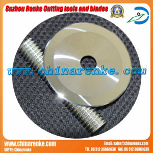 Circular Saw Blade for Cutting Aluminium Pipe with Carbide Material pictures & photos