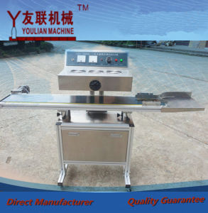 Lgyf-2000bx Stand Type Continuous Blood Bag Sealer pictures & photos