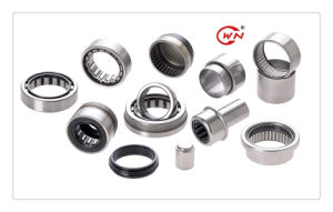 Automobile Bearing pictures & photos