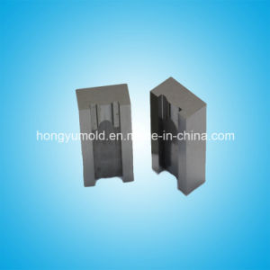 Customized Semiconductor Tooling (various shape dies with Mirror Surface) pictures & photos