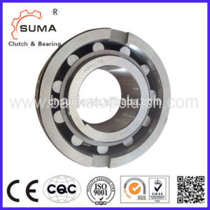 One Way Clutch Asnu60 Roller Type with Good Quality pictures & photos