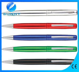 Good Quality Ball Point Pen, Metal Ball Pen pictures & photos
