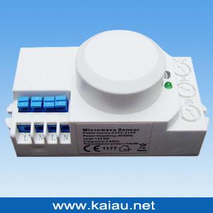 5.8GHz Mv Motion Sensor (KA-DP07B) pictures & photos