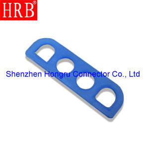 Connector Waterproof Interface Seal pictures & photos