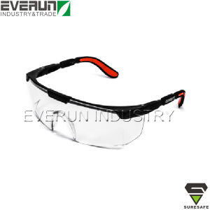 Safety Glasses Side Shield (ER9314) pictures & photos
