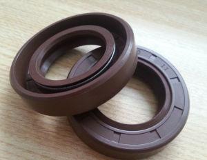 OEM Custom Wear Resistance Rubber Oil Seals