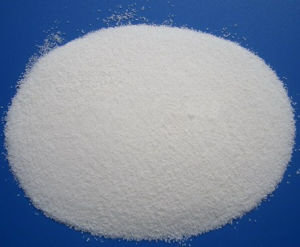 Puyer High Quality 13033-84-6, 99%, D-Phenylalanine Methyl Ester Hydrochloride pictures & photos