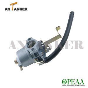 Motor Parts-Carburetor for YAMAHA Et950 pictures & photos