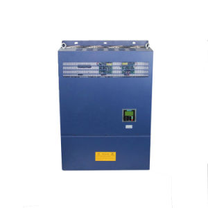 315kw Convey Machinery Variable Frequency Drives