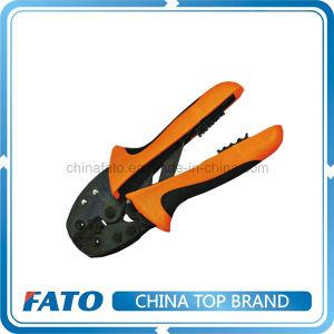FSB&FSC Series Hand Crimping Tool