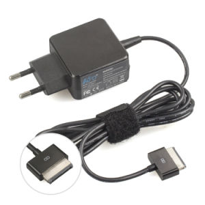 High Quality 18W Ultrabook Power Supply for for Asus pictures & photos