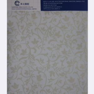 PVC Printing Stretch Ceiling Film pictures & photos