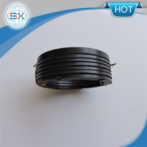 V Rings Seal for High and Low Pressure pictures & photos