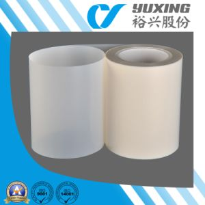 Plastic Film Sheets with UL (6023Z) pictures & photos