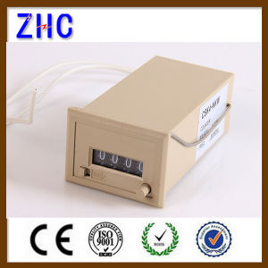 Csk4 12V 24V Electrical Industrial Mechanical Cable Meter Counter pictures & photos