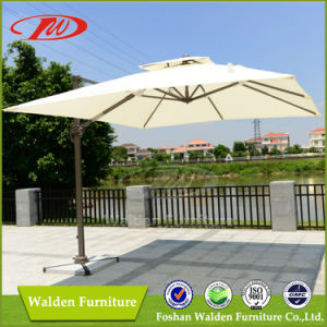 Garden Parasols pictures & photos