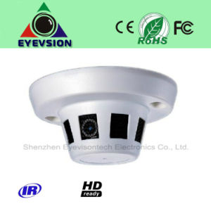 2.0MP Home Security Camera for Network Camera China Supplier (EV-20014147IPD-H) pictures & photos