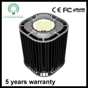 2016 Shenzhen Hot Sale New Design IP65 LED High Bay Light with 120lm/W pictures & photos