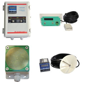 Hot Selling Greenhouse Intelligent Control System pictures & photos