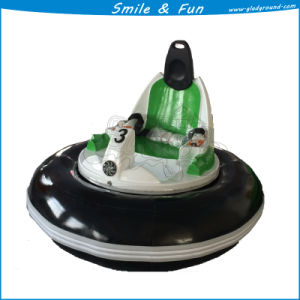 Inflatable Bumper Cars Adult or Kiddie Ride on Car pictures & photos