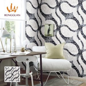 2016 New Design Pattern Mosaic Tile for Wall (MP1013) pictures & photos