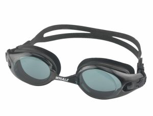 New Design Swim Goggles (CF-6701) pictures & photos