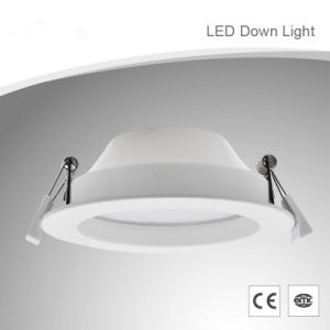 8W 70mA IP20/IP44 LED Down Light pictures & photos