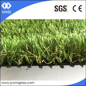 35mm 11000d Artificial Turf Artificial Crafts pictures & photos
