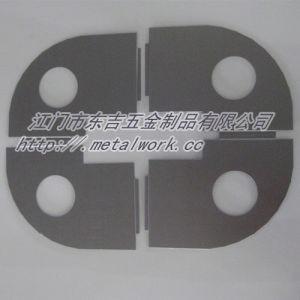 Sheet Metal Part/Fabricator Aluminum Fabrication Parts pictures & photos