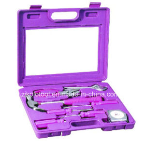 8PC Lady Tool Kit pictures & photos