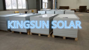 Hot Sale Solar Mono Panels (KSM245-275W) pictures & photos