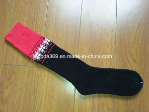 Mens Outdoor Ski Socks