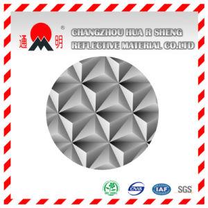 Super High Intensity Grade Prismatic Reflective Vinyle (TM9200) pictures & photos
