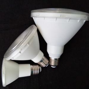 LED SMD COB PAR Light Lamp Fixture Housing