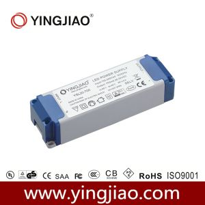 20W Constant Current LED Power Supply with CE pictures & photos