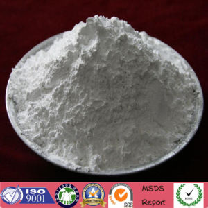 Tonchips 2015 Natural Rubber Filler Sio2 Silicone Powder