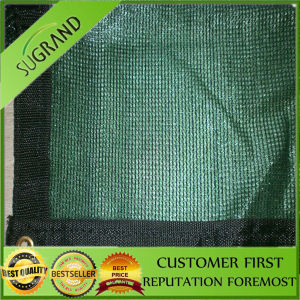 100% Virgin HDPE Agricultural Sun Shade Net pictures & photos
