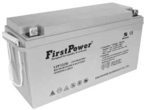 UPS Battery LFP12150 pictures & photos
