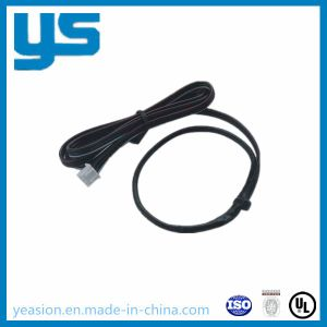 ISO Certificated Anti-Theft Cable for Auto