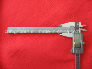Silicon Carbide Kiln Ceramic Plate pictures & photos